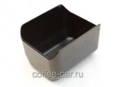 Контейнер для отходов кофе Jura С5