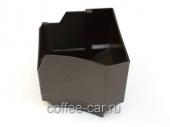 Контейнер для отходов кофе Jura S90
