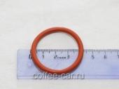 Уплотнительное кольцо Jura