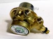 Магнитная ротационная помпа для проф. кофемашин