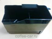 Бункер для отработанного кофе Delonghi ESAM