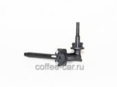Клапан подачи кофе Saeco Odea Giro (Кофевод)