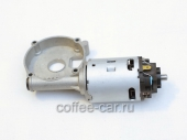 Двигатель кофемолки с керамическими жерновами (Saeco, Gaggia)