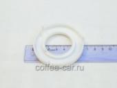 Защитная шайба на кофемолку (Saeco Royal, Gaggia)